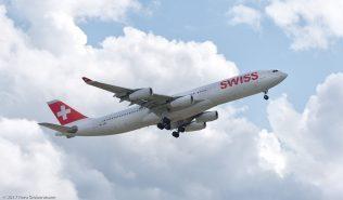 Swiss_A343_HB-JMI_ZRH170819_01