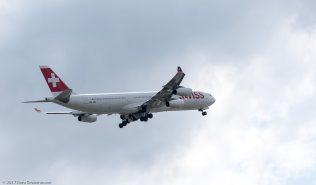 Swiss_A343_HB-JMI_ZRH170819_02