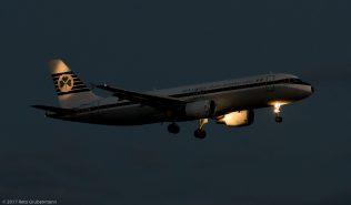 AerLingus_A320_EI-DVM_ZRH170820