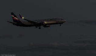 Aeroflot_B738_VP-BGG_ZRH170820