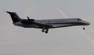 AirHamburg_E35L_D-AZUR_ZRH170820