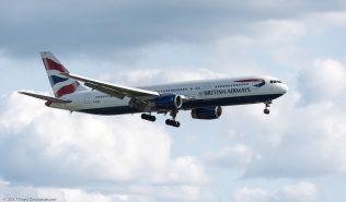 BritishAirways_B763_G-BNWA_ZRH170820