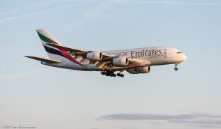 Emirates_A388_A6-EDC_ZRH170820