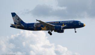 Eurowings_A320_D-ABDQ_ZRH170820