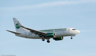 Germania_B737_D-ABLA_ZRH170820