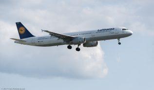 Lufthansa_A321_D-AISP_ZRH170820