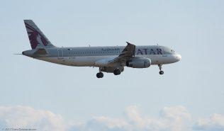 QatarAirways_A320_A7-ADJ_ZRH170820