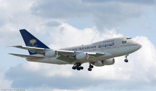 SaudiArabianRoyalFlight_B74S_HZ-HM1C_ZRH170820
