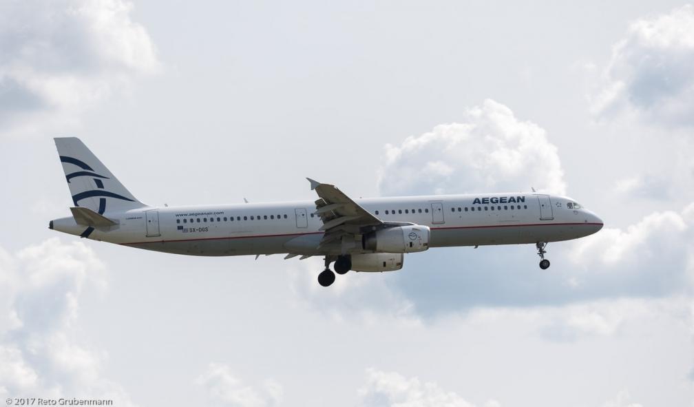 AegeanAirlines_A321_SX-DGS_ZRH170820
