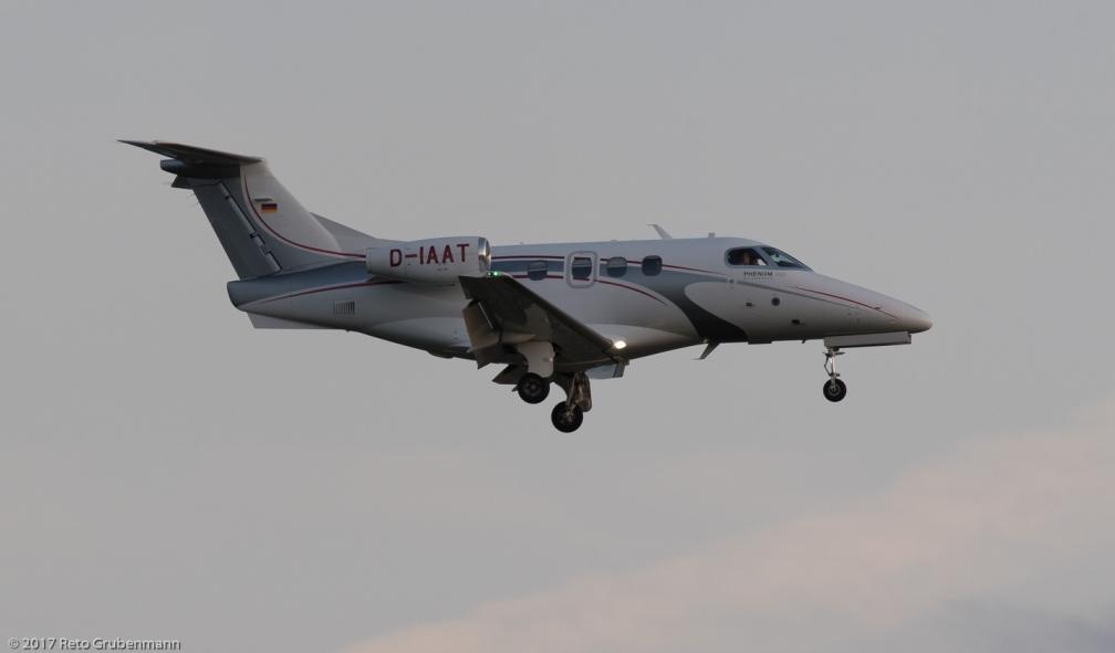 Arcus-AirLogistic_E50P_D-IAAT_ZRH170820