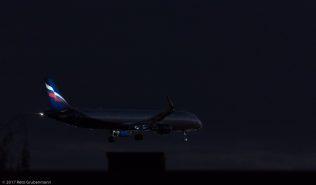 Aeroflot_A321_VP-BKQ_ZRH170821