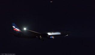 Aeroflot_B738_VP-BGG_ZRH170825