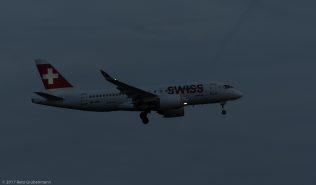 Swiss_BCS1_HB-JBE_ZRH170826