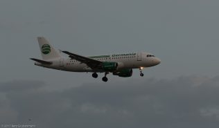 Germania_A319_HB-JOG_ZRH170827