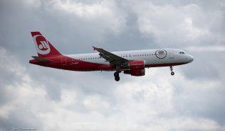 AirBerlin_A320_D-ABFK_ZRH170906