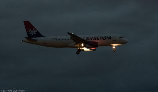 AirSERBIA_A320_YU-APH_ZRH170906
