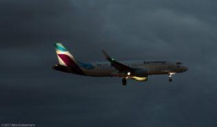 Eurowings_A320_D-AEWN_ZRH170906