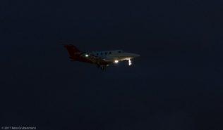 FlyAlpha_PRM1_D-IDBA_ZRH170906