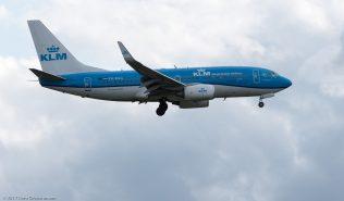 KLM_B737_PH-BGG_ZRH170906