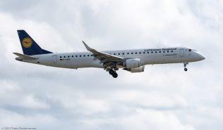 Lufthansa_E190_D-AEBC_ZRH170906