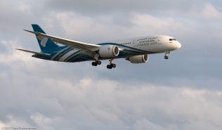 OmanAir_B788_A4O-SA_ZRH170906