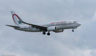RoyalAirMaroc_B737_CN-RNR_ZRH170906
