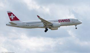 Swiss_BCS3_HB-JCC_ZRH170906