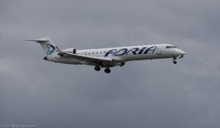 AdriaAirways_CRJ7_S5-AAY_ZRH170911