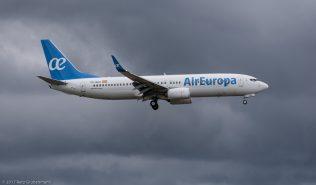 AirEuropa_B738_EC-MJU_ZRH170911