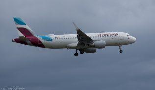 Eurowings_A320_D-AEWO_ZRH170911