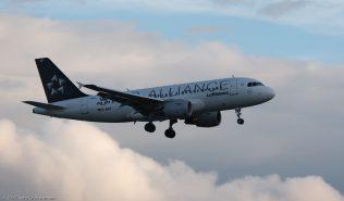 Lufthansa_A319_D-AILF_ZRH170911