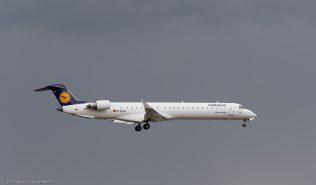 Lufthansa_CRJ9_D-ACKB_ZRH170917