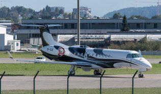 JetStory_E35L_SP-DLB_ZRH170921