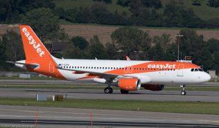 easyJet_A320_G-EZPE_ZRH170921