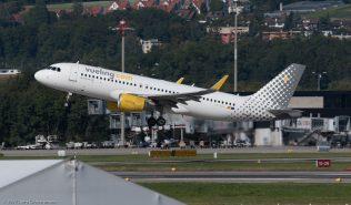 vueling_A320_EC-MAH_ZRH170921