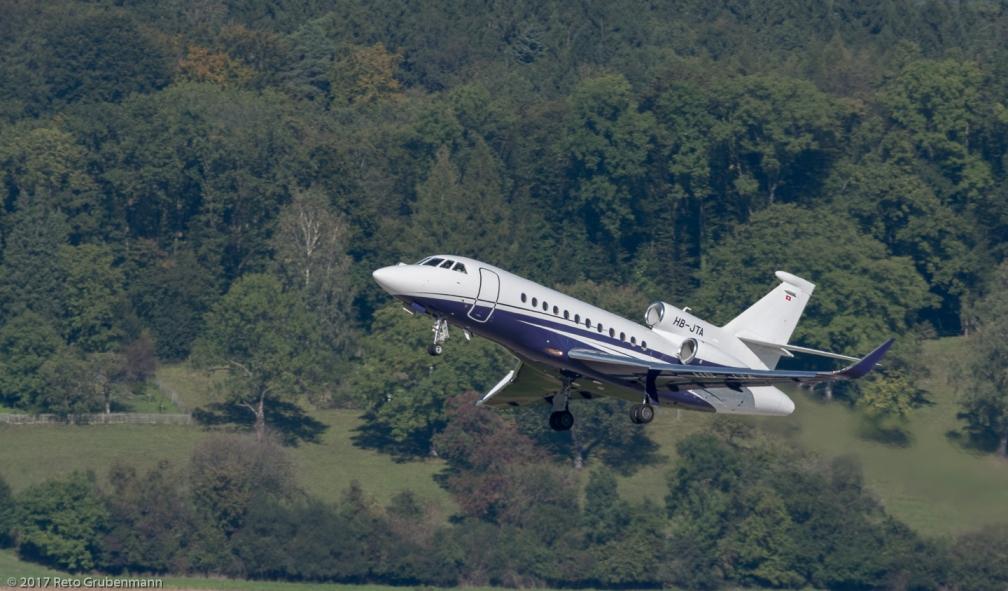 AirSarina_F900_HB-JTA_ZRH170921