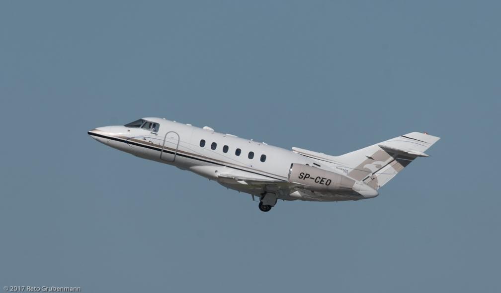 BlueJet_H25B_SP-CEO_ZRH170921