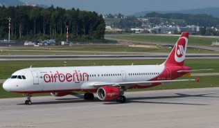 AirBerlin_A321_OE-LCG_ZRH170923