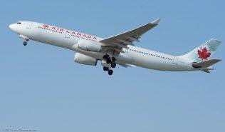 AirCanada_A333_C-GFUR_ZRH170923