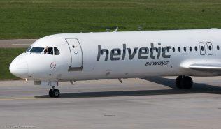 HelveticAirways_F100_HB-JVE_ZRH170923