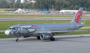 NIKI_A320_D-ABHL_ZRH170923
