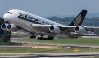 SingaporeAirlines_A388_9V-SKM_ZRH170923