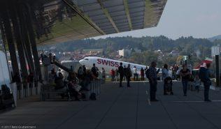 Swiss_A343_HB-JMH_ZRH170923