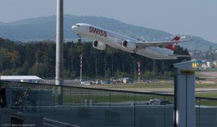 Swiss_B77W_HB-JNA_ZRH170923