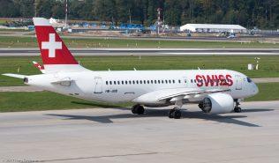 Swiss_BCS1_HB-JBB_ZRH170923