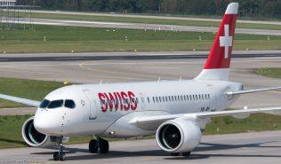 Swiss_BCS1_HB-JBF_ZRH170923