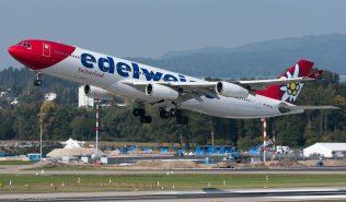 edelweiss_A343_HB-JMF_ZRH170923
