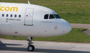 vueling_A320_EC-MFN_ZRH170923