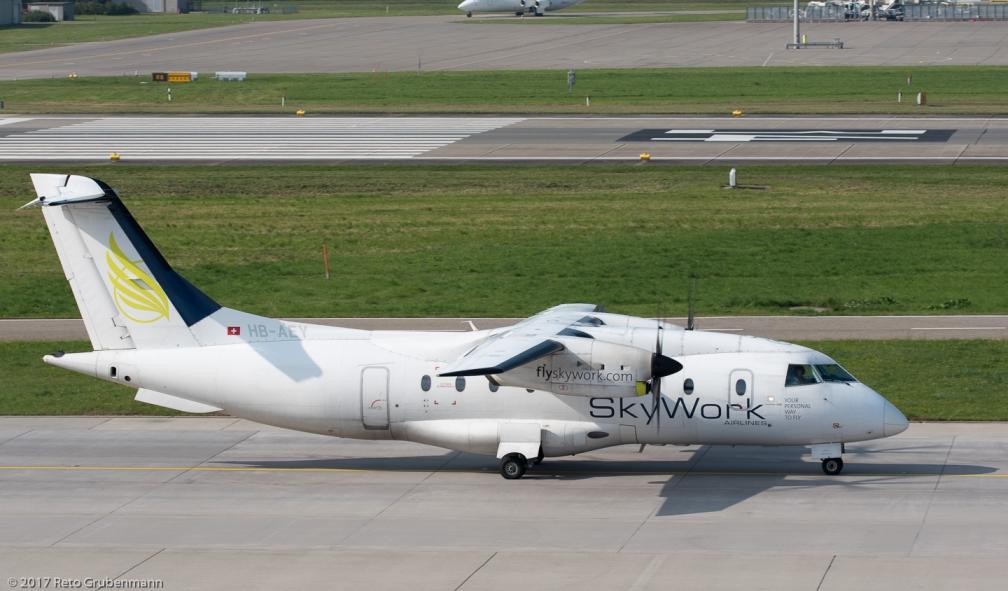 SkyWorkAirlines_D328_HB-AEY_ZRH170923