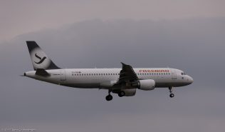 FreebirdAirlines_A320_TC-FBV_ZRH170930